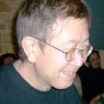 追悼・岩戸佐智夫
