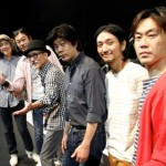 REVIEW: Yukihiro Takahashi with In Phase Live Tour  レヴュー:高橋幸宏ライヴ2013
