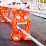 建設業完工高ランキングに見る沖縄事情