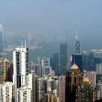 香港の憂鬱 (2)