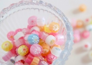 candyglass_s