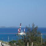 沖縄県民投票:綻びだらけの「埋立て」反対論と政府の辺野古「撤退」