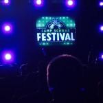 キャンプシュワブ・フェスティバル2015