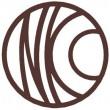 logo1_400x400
