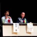「著者が語る『沖縄の不都合な真実』」動画UP!