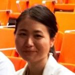 国連人権理事会における我那覇真子氏のカウンタースピーチ(全文)