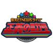 mikata_logo_150