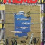月刊『THEMIS』11月号に記事が掲載されました
