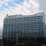 武蔵野市議会の「辺野古移設反対」と豊島区議会の「辺野古移設推進」