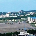 「山梨と岐阜が沖縄に海兵隊を押しつけた」のか?
