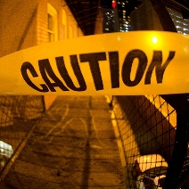 caution13