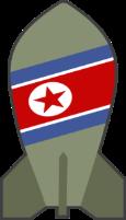 北朝鮮「核実験」で沖縄はどうなるのか?