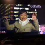 2016年NHK紅白歌合戦 短評