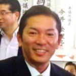 松本哲治・浦添市長再選 ! — 変わり始めた「沖縄の潮目」