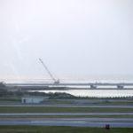 「沖縄の品格」まで貶める翁長知事の「展望なき裁量権濫用」