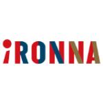 iRONNAに緊急寄稿:「理想主義は捨てよ」基地問題にかき消される沖縄の真実