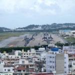 大韓航空による米軍ヘリの整備について(再追記あり-1月9日)