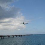 下地島空港開業で気になる宮古島・伊良部島の「水事情」