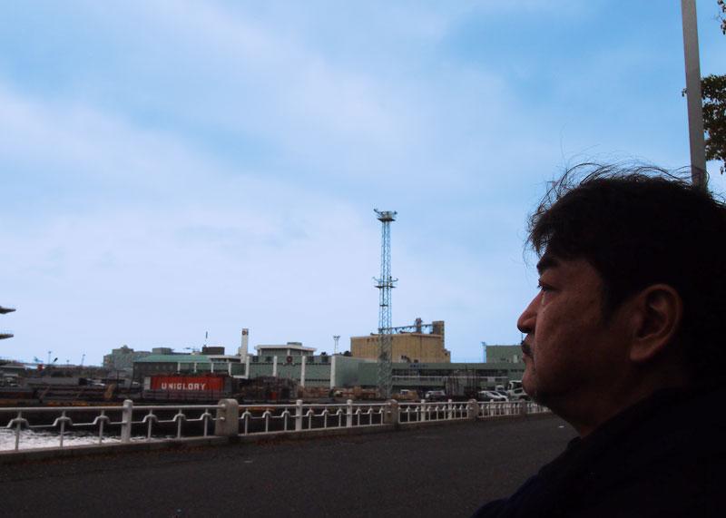 横浜開港161周年—日本の医療・防疫対策の近代化に尽力した居留地の外国 ...