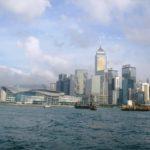 「民主派」「親中派」の対立による香港の分断は深刻なのか?