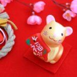 NHK紅白歌合戦2019レビュー—「アニソン時代」がより明確になった歌の祭典