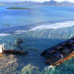 モーリシャスの座礁事故はその後どうなったのか?