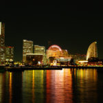 2021横浜市長選の楽しみ方