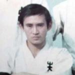 菅義偉の失敗—「ぶれない俺」への過信が危機管理を破綻させた