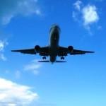 台風21号に際して次期沖縄県知事に望む—那覇空港を代替・補完する新空港を!