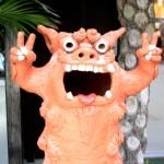 「経済援助は不要」という翁長雄志那覇市長の沖縄独立論