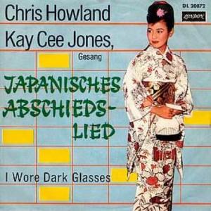kay-cee_jones_chris_howland-japanisches_abschiedslied_s_1