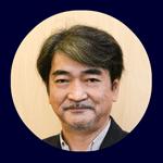 SHINOHARA Akira