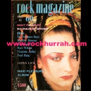 rockmagazine