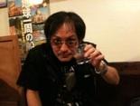 sadaoshokichirinken02
