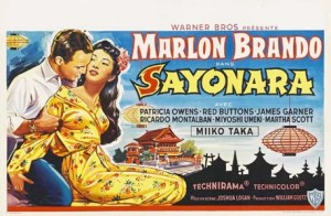 sayonara-movie-poster-1957-1020435693