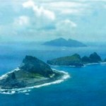 A verify – Japan's sovereignty over Senkaku*